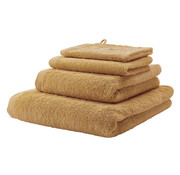 Aquanova LONDON Ocher-443 towel