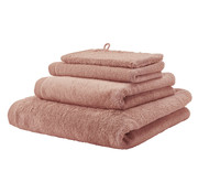 Aquanova LONDON Brique-312 towel