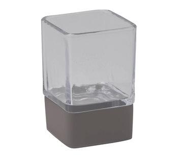 Aquanova Cup Ona Chocolate-101