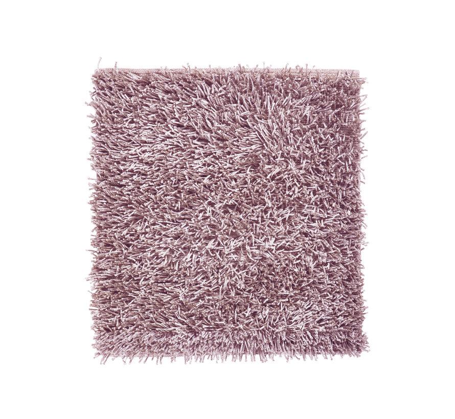 Bath mat KEMEN Violet-626, violet (KEMBM-626)