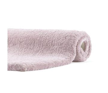 Aquanova MAURO Orchid-811 bath mat