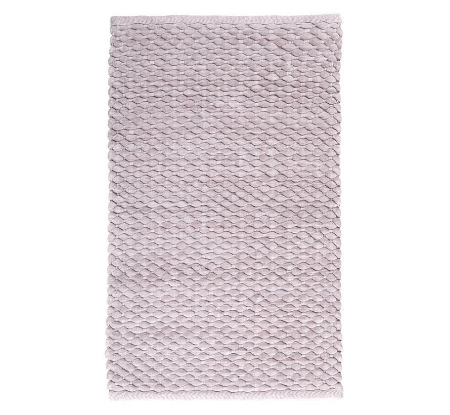 Bath mat MAKS Orchidee-811 (MAKBM)