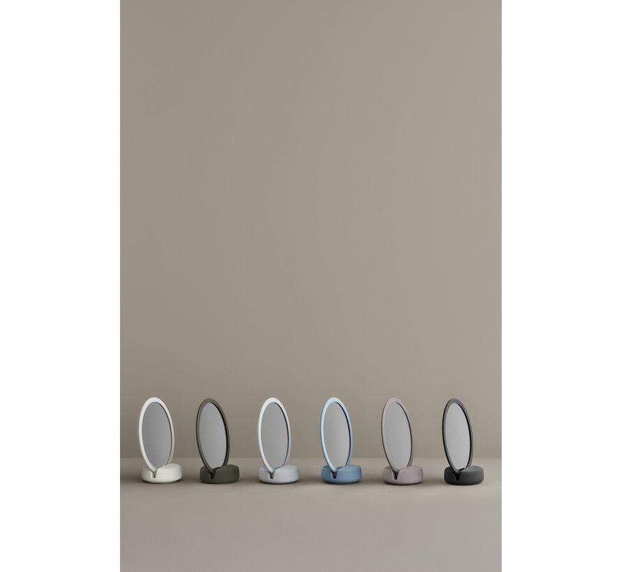 Espejo de maquillaje SONO Magnet (69160)