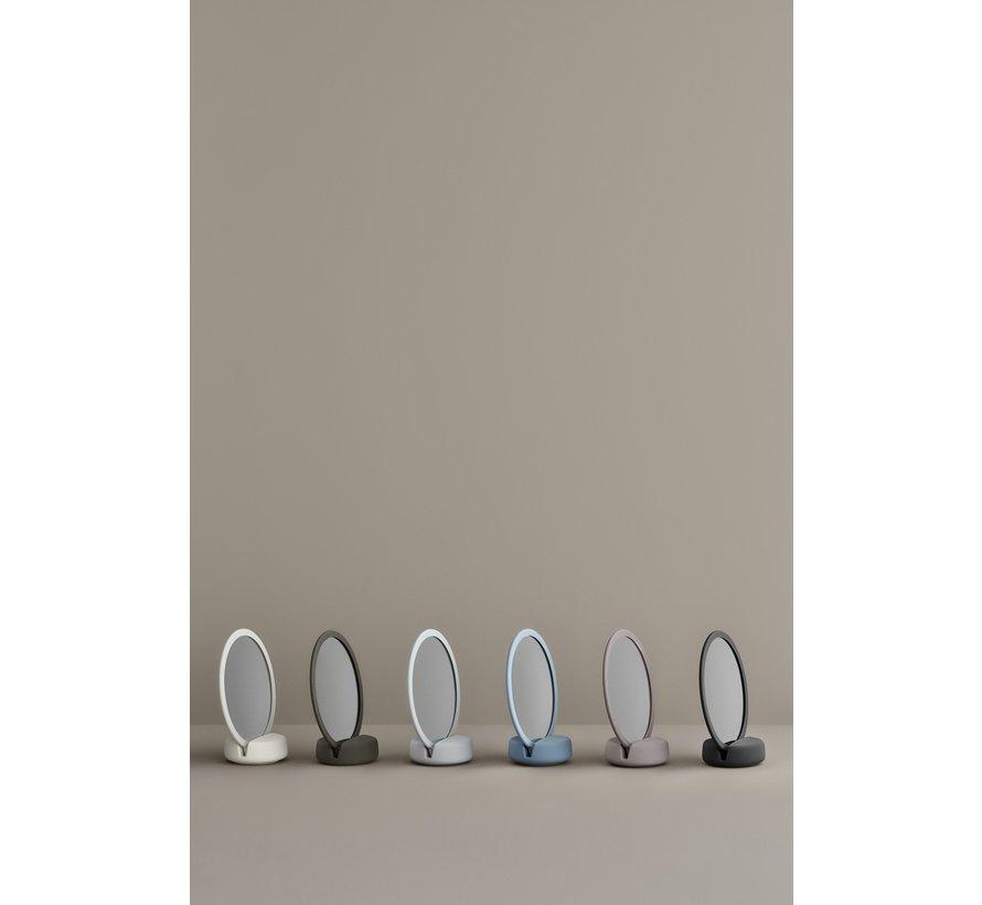 Makeup-spejl SONO Magnet (69160)