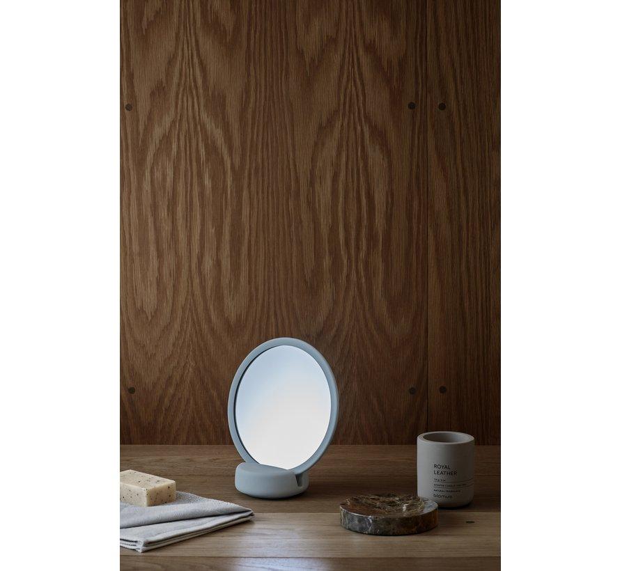 Espejo de maquillaje SONO Tarmac (69164)