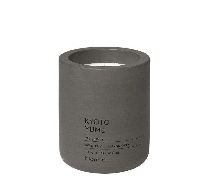 Vela perfumada FRAGA Kyoto Yume (290 gramos) 65953