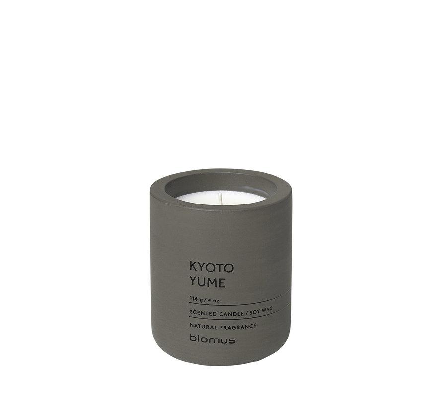 Vela perfumada FRAGA Kyoto Yume (114 gramos) 65952