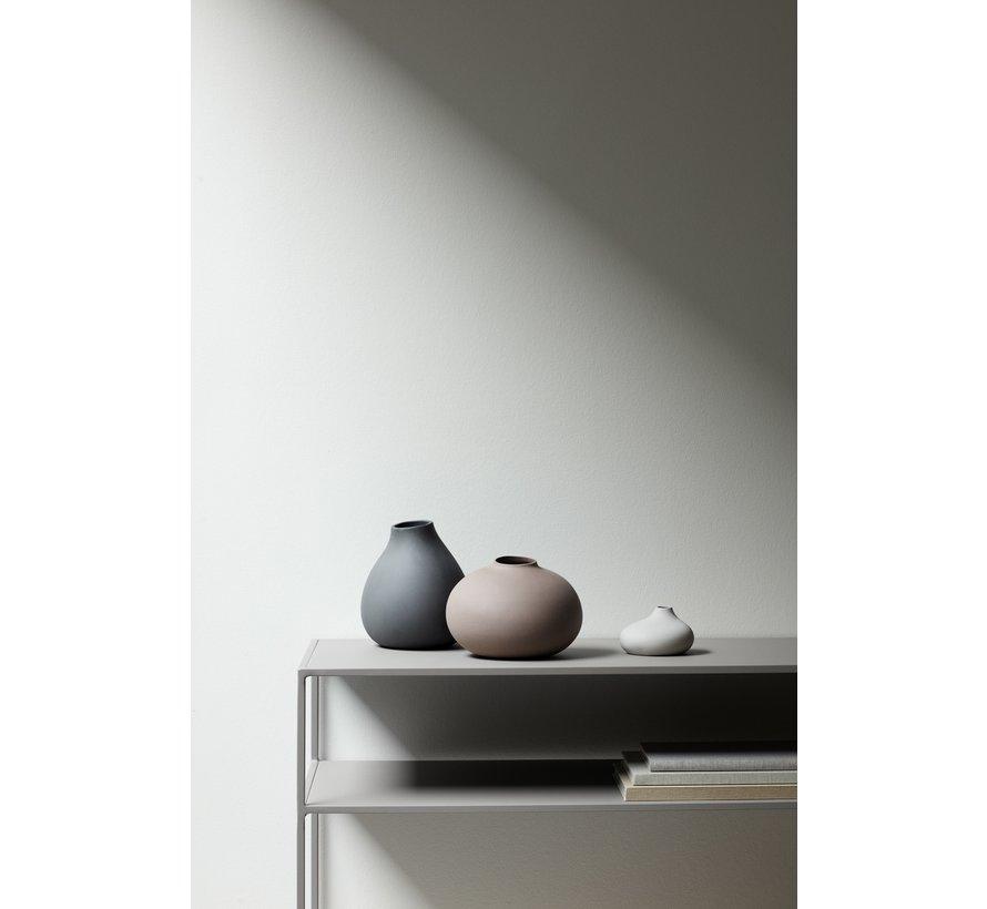 Mesa consola FERA Mourning Dove (65990)