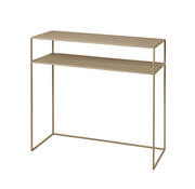 Blomus FERA console table Nomad