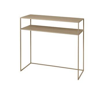 Blomus FERA console table Nomad