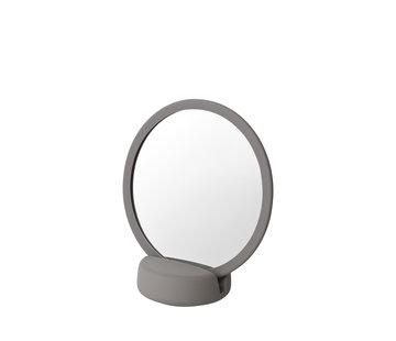 Blomus Kosmetisk spejl SONO Satellite