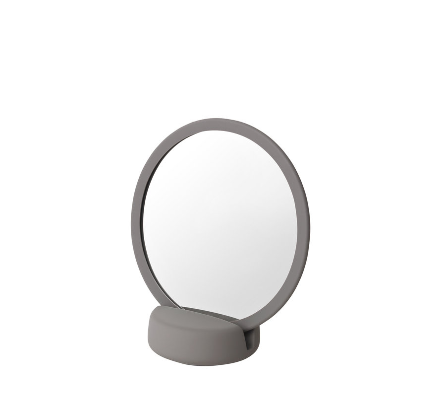 Make-up spejl SONO Satellite (69161)