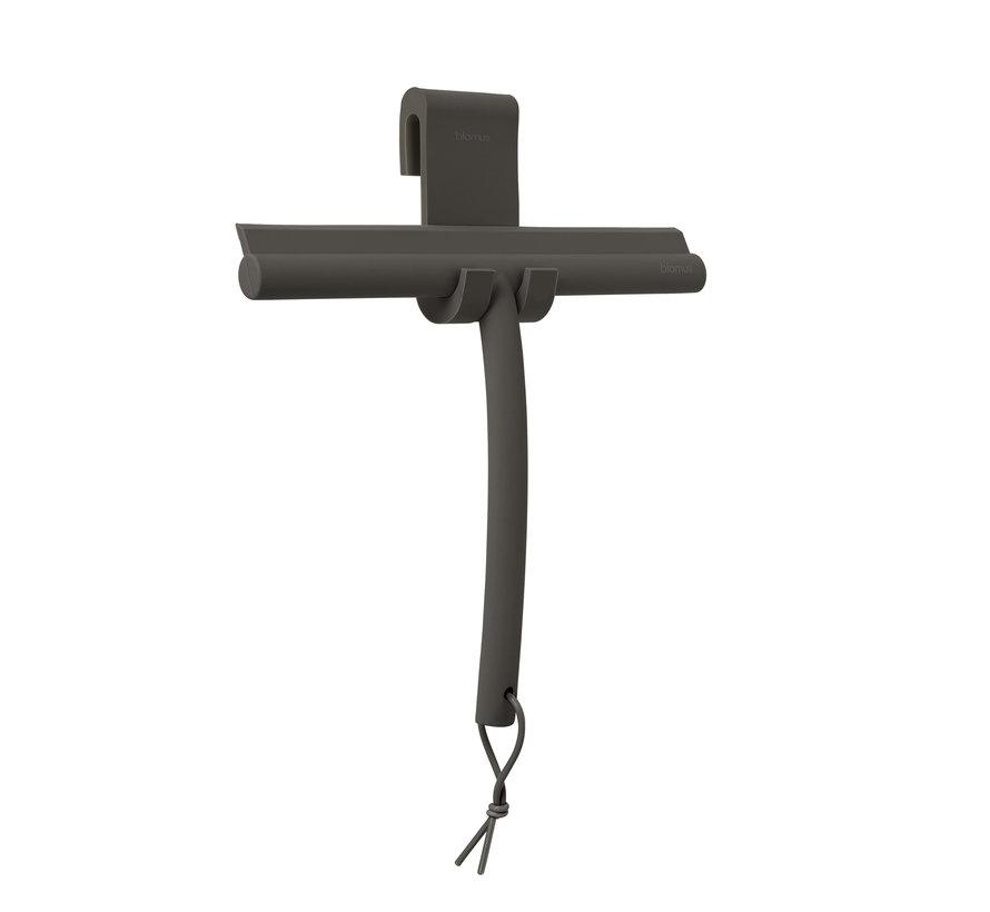 VIPO shower wiper (tarmac) 69203