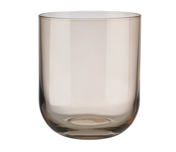 Blomus FUUM drinkglazen Nomad (set/4)