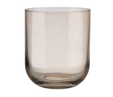 Blomus FUUM drinking glasses Nomad (set / 4)