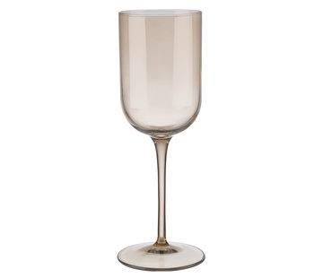 Blomus FUUM copas de vino blanco Nomad (set / 4)