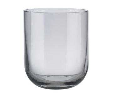 Blomus FUUM drikke briller Røg (sæt / 4)