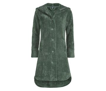 Vandyck ALABAMA Olive-113 bathrobe