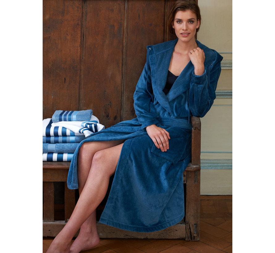 RIO Olive-113 bathrobe (BAGE16202)