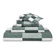 Vandyck BOSTON ropa de baño Earth Green-149