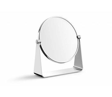ZACK TARVIS spejl stående (glans)