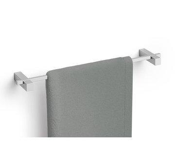 ZACK CARVO handdoekstang 50,8 cm (mat)