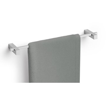 ZACK Toallero CARVO 50.8 cm (mate)
