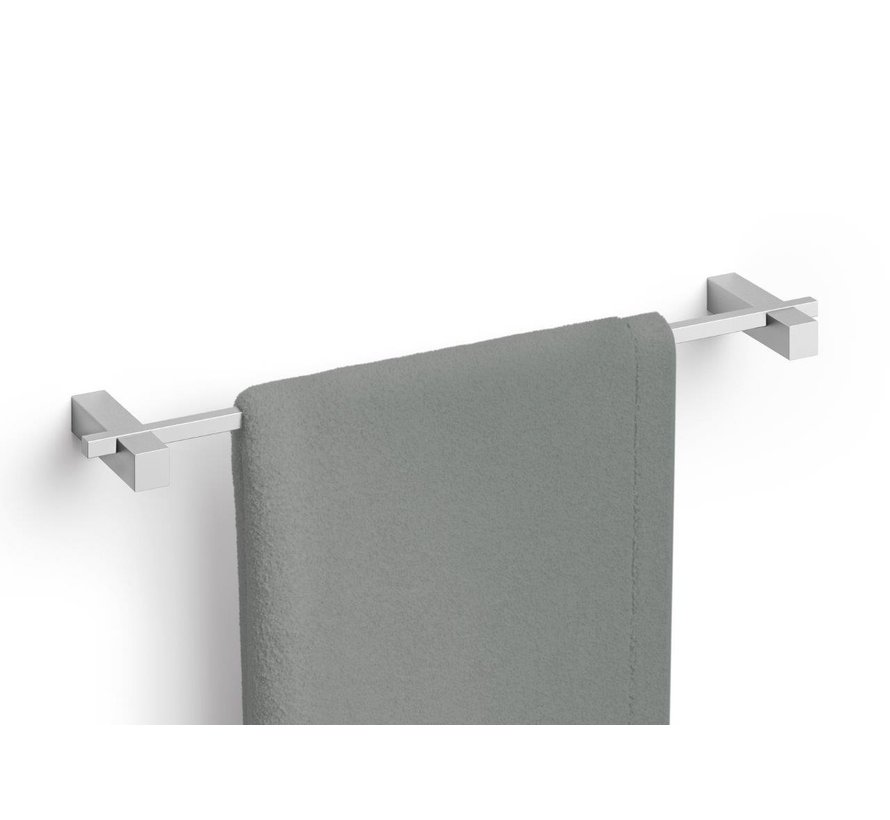 CARVO handdoekstang 50,8 cm 40485 (mat)