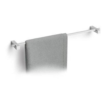 ZACK CARVO Handtuchhalter 65,8 cm (matt)