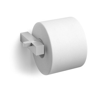 ZACK CARVO toiletrulleholder (måtten)