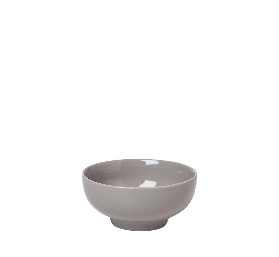 RO skål 9 cm Mourning Dove (64024) sæt / 4