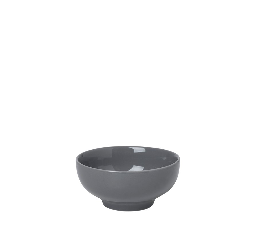RO Schüssel 9 cm Haifischhaut (64004) Set / 4