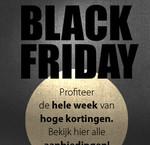 Schwarzer Freitag