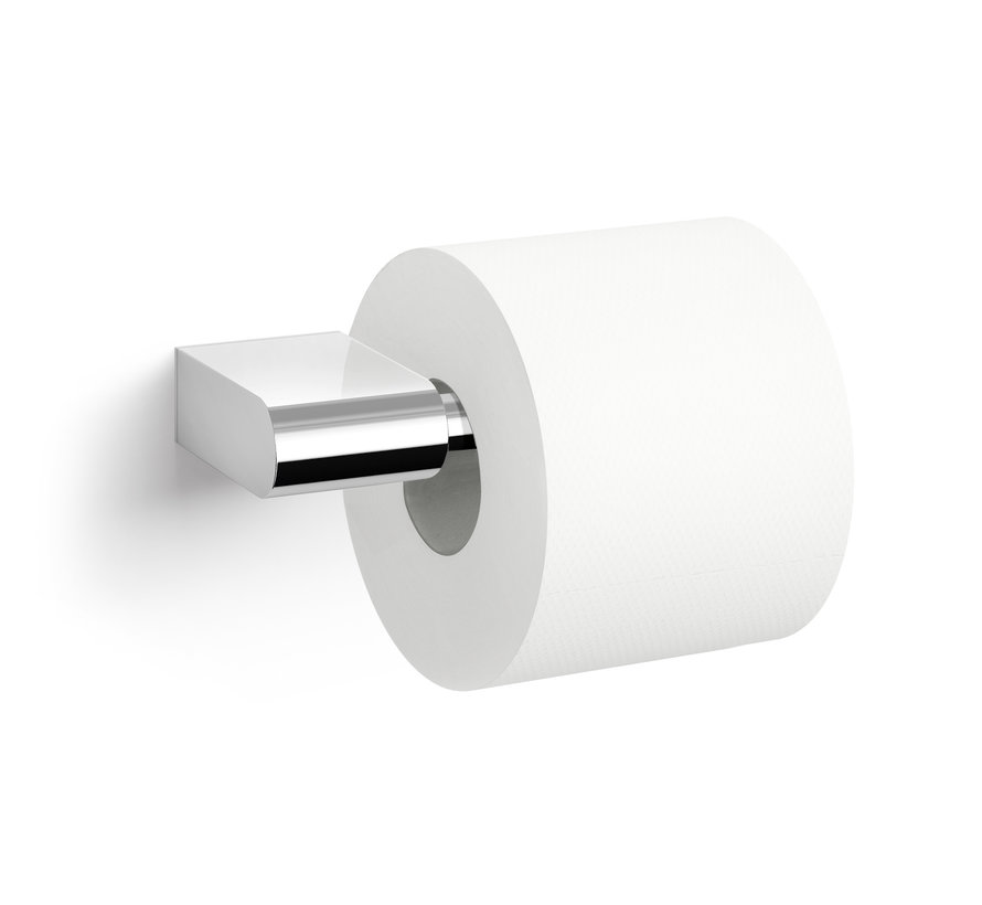 ATORE 3-teiliges Basispaket (glänzend)