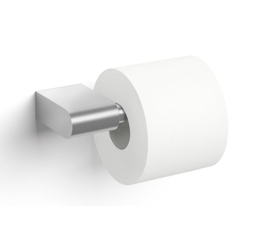 ATORE 3-delig basispakket (mat)