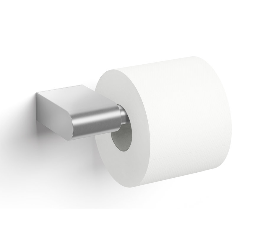 ATORE 3-delt basispakke (mat)