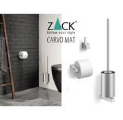 ZACK Paquete básico CARVO de 3 partes (tapete)