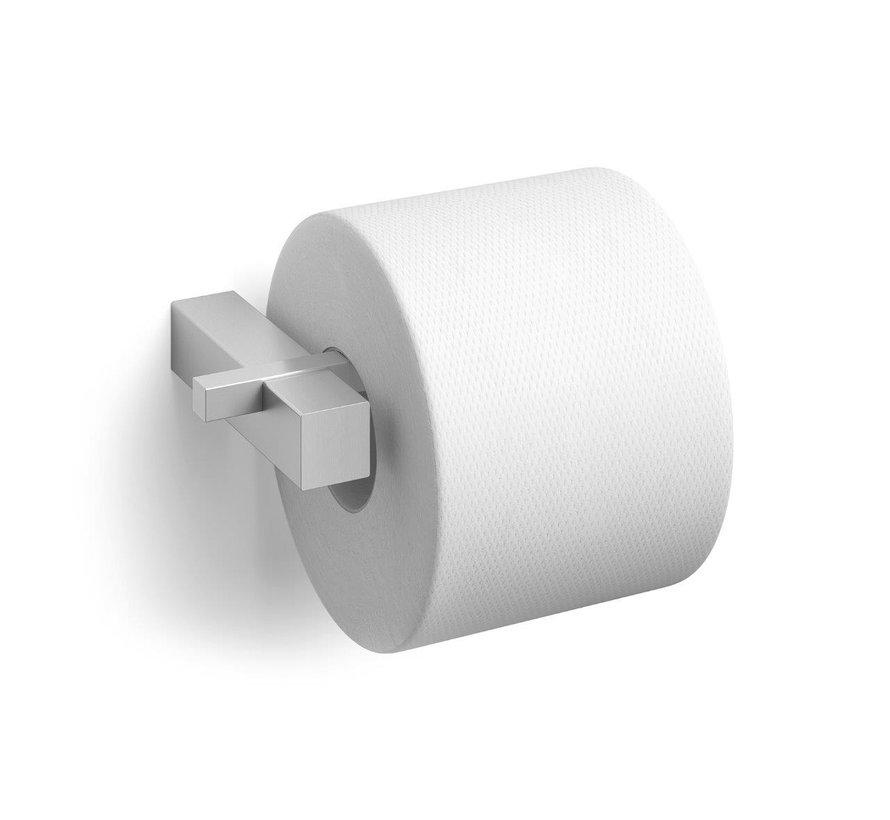 Paquete básico CARVO de 3 partes (tapete)