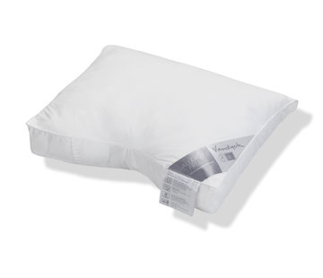 Vandyck ALLERGY FREE pillow soft (washable)