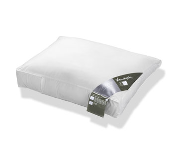 Vandyck Pillow FEELGOOD firm