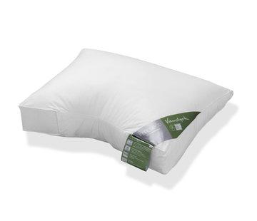 Vandyck Pillow FEELGOOD medium (washable)