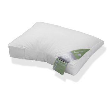 Vandyck FEELGOOD almohada suave (lavable)