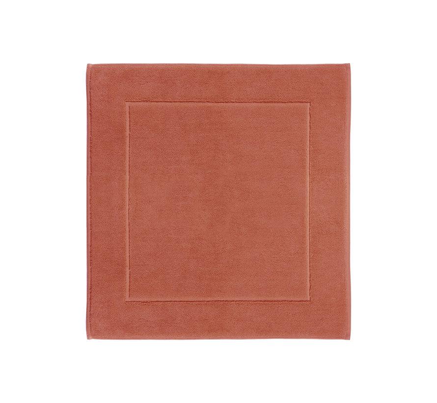 Alfombra de baño LONDON color Brandy-203 (LONBM-203) - Copy
