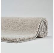 Aquanova BELA Beige-15 bath mat
