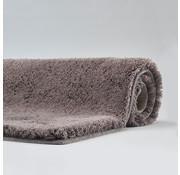 Aquanova BELA Taupe-05 bath mat