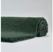 Aquanova BELA Ivy-413 bath mat