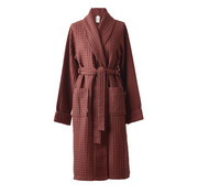 Aquanova Bathrobe VIGGO Forest-269 - Copy