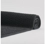 Aquanova Bath mat PER Caviar-633