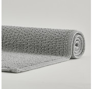 Aquanova Bath mat PER Smoke-928