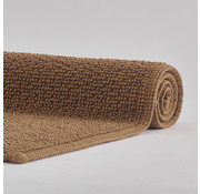 Aquanova Bath mat PER Cinnamon-804